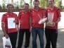 Českobudejovický pohár 2011