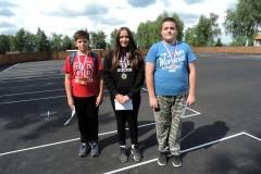 Mistrovství-ČR-2019_jednotlivci_medailisté-U16