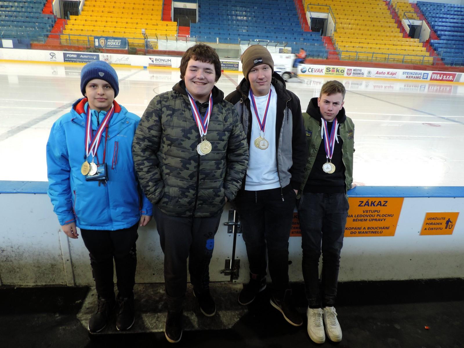Družstvo-U19-ZKM-Vodňany