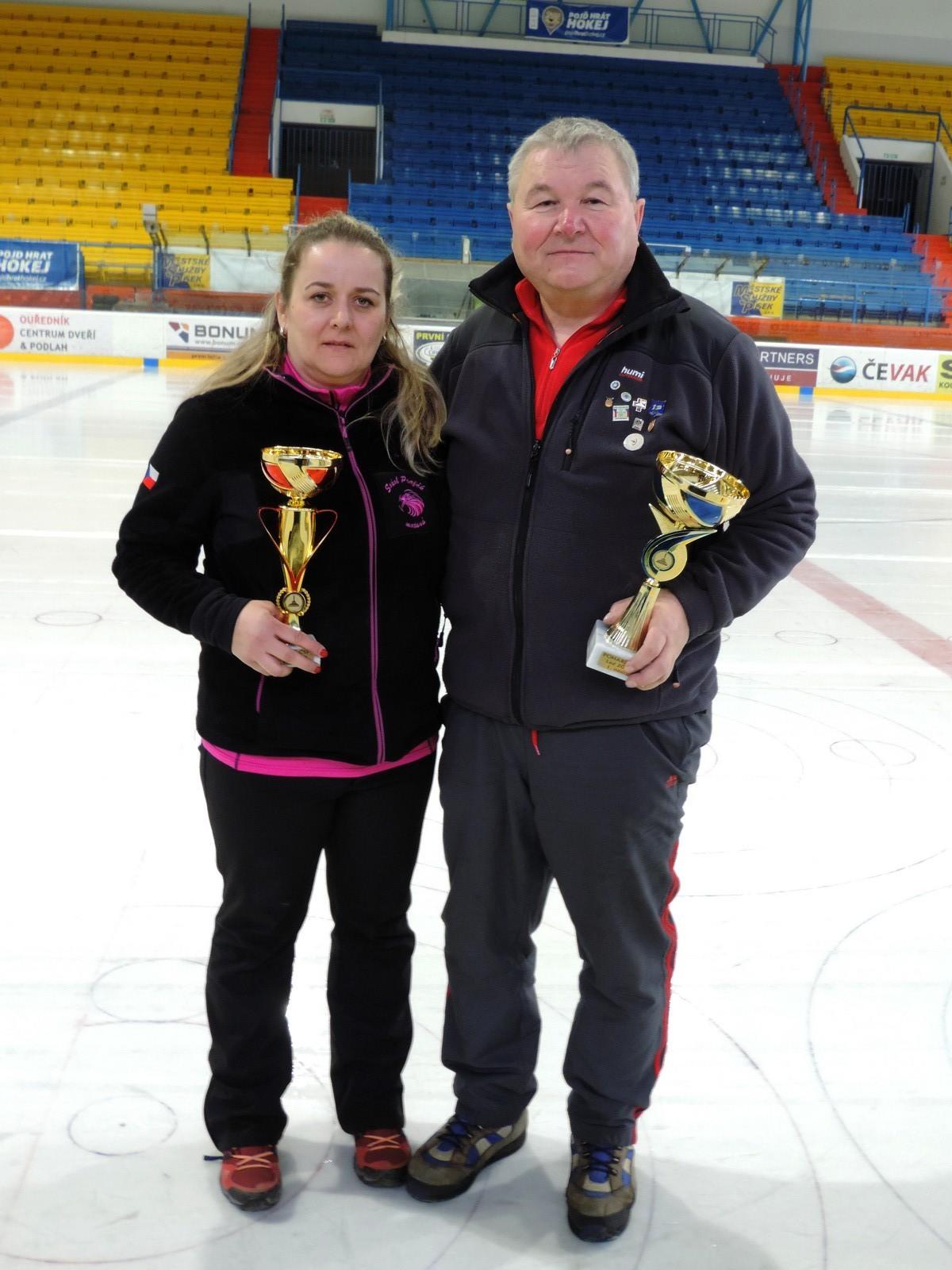 Vítězové-Poháru-ČSM-2020-v-hodech-na-cíl.