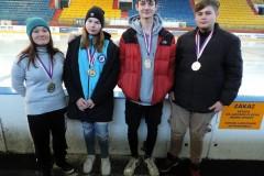Družstvo-U19-Sokol-Katovice
